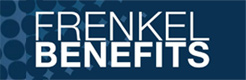 Frenkel Benefits sponsors the Ashenfelter Classic