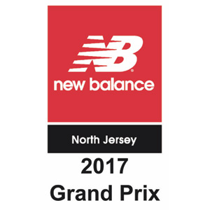 NJ Grand Prix Event